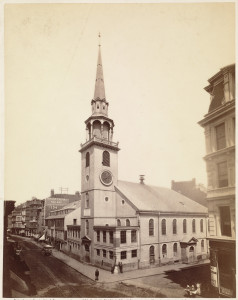 Old South Meeting House.jpg