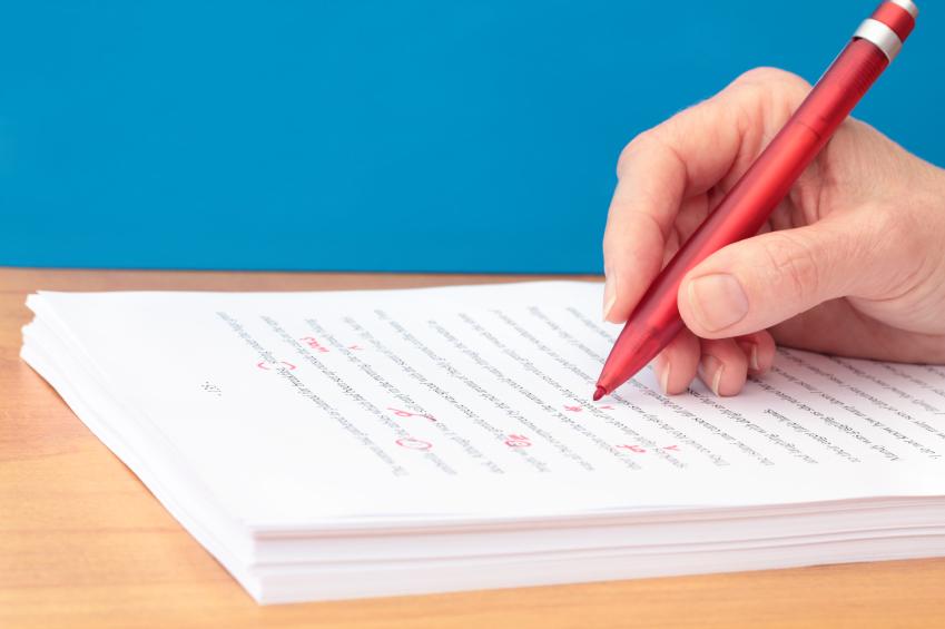 Essay topics for civil services mains 2016 image 5