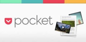 Pocket Ap Banner