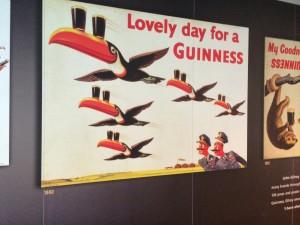 Guinness Ads 2