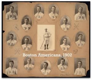 Boston_Americans_Baseball_Team,_1902.jpg