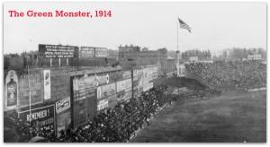 Green_Monster 1914