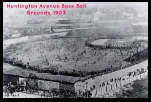Huntington Ave Base Ball Grounds.png
