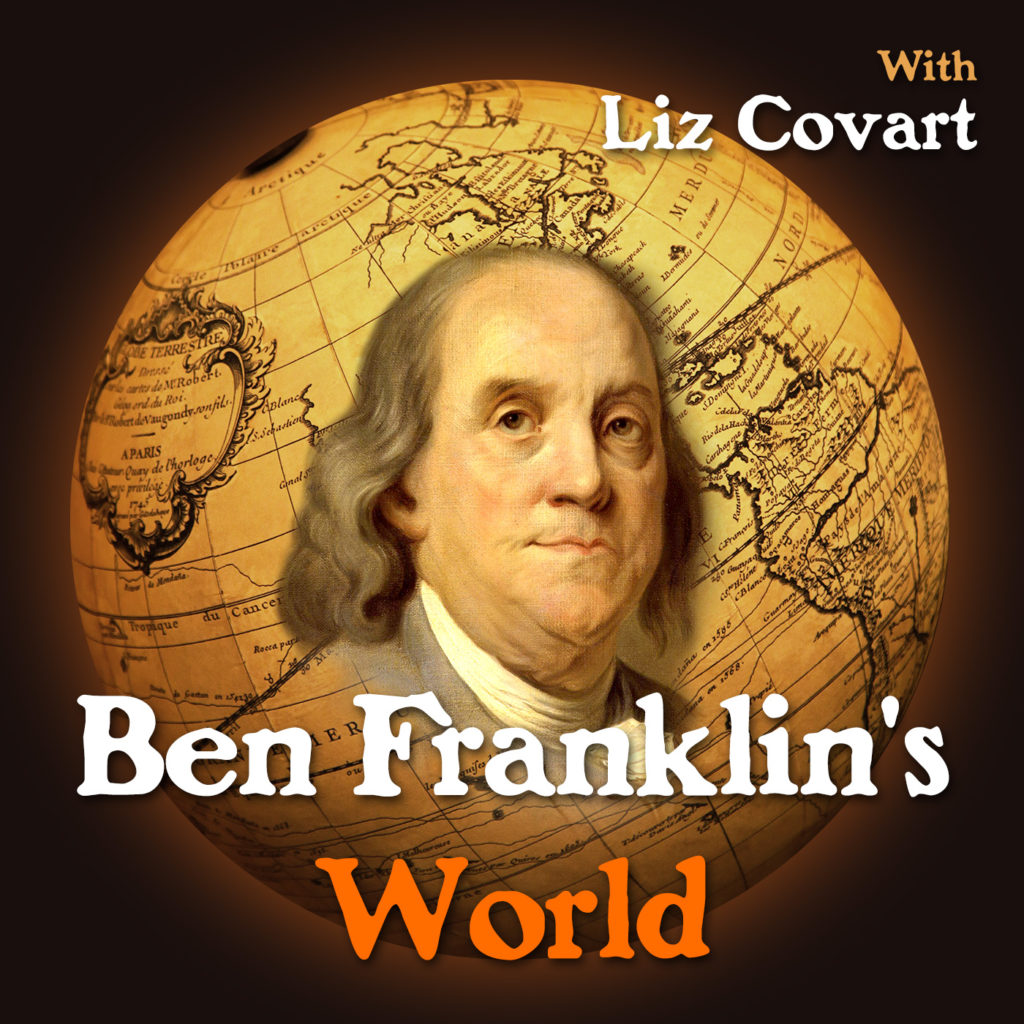ben_franklins_world