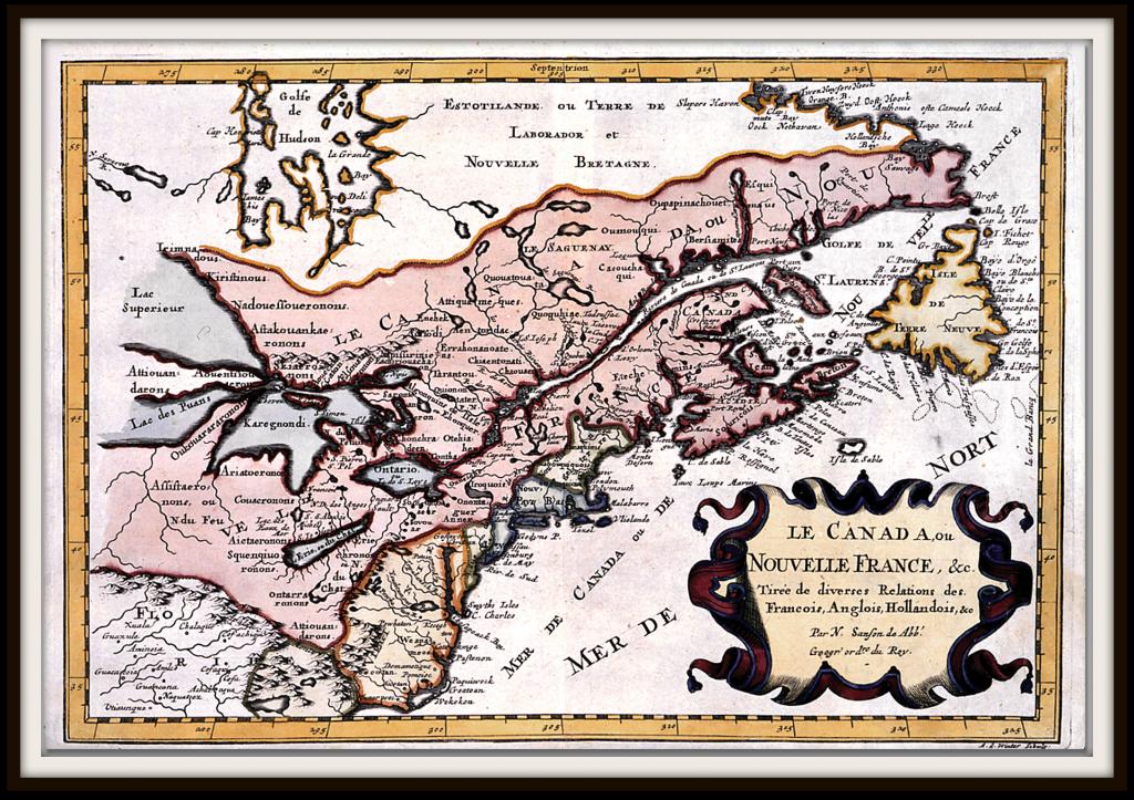 Le_Canada_ou_Nouvelle_France