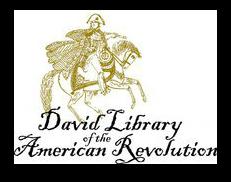 DLAR Logo