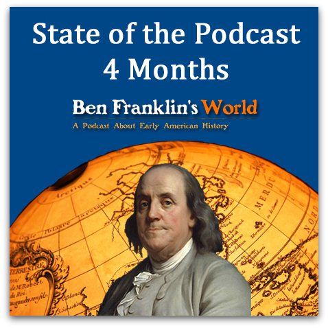 State-of-the-Podcast