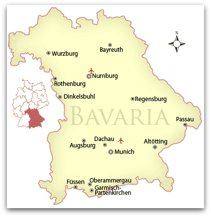 bavaria-map