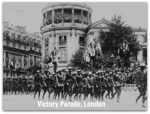 WWI_Victory_Parade