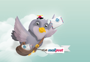 macskin_mailpoet