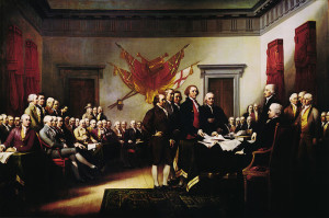 Signing_of_the_Declaration_of_Independence_4K