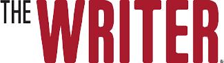 Writer-Magazine
