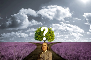 Ben-Franklin-at-a-Crossroads