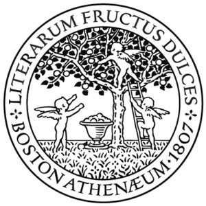 boston-athenaeum-logo-9x9