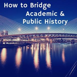 Bridging