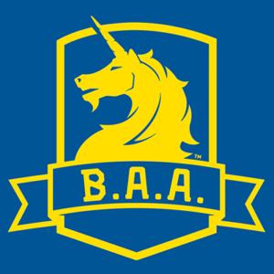 BAA_Logo_400s