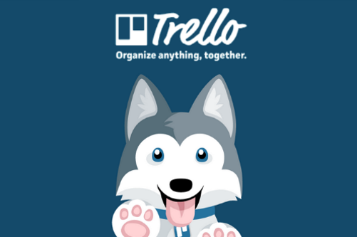 Trello-blog.png
