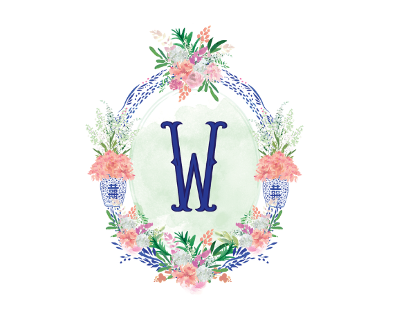 Custom Crest Design with Prim + Pretty Prints 2-2.png