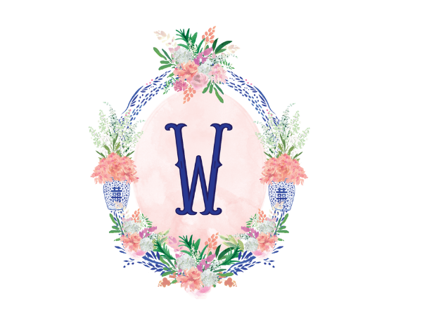 Custom Crest Design with Prim + Pretty Prints 2.png