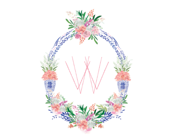 Custom Crest Design with Prim + Pretty Prints.png