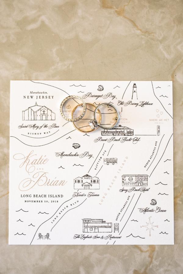 Real Wedding on Long Beach Island - Custom Wedding Map-3.png