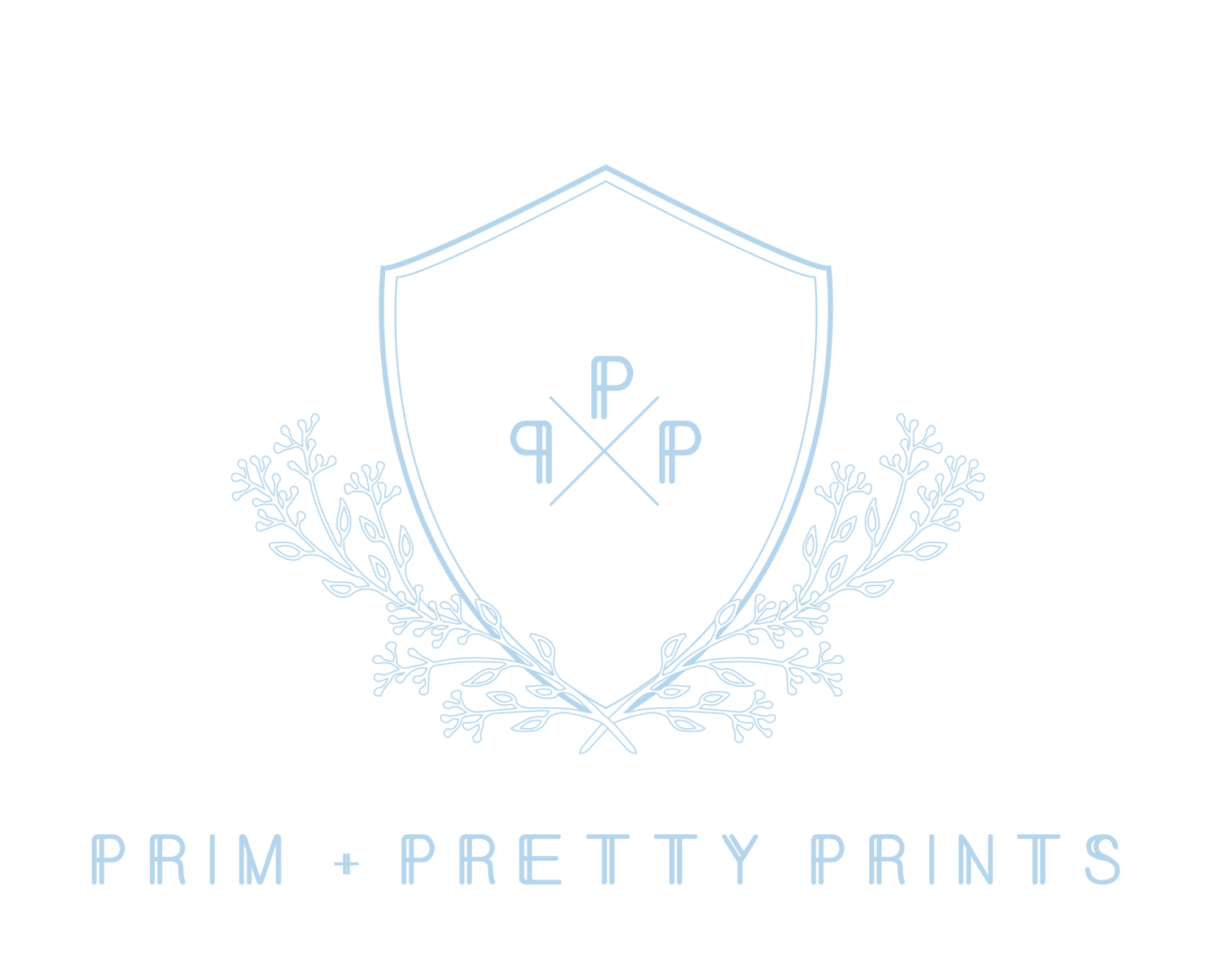 Prim + Pretty Prints