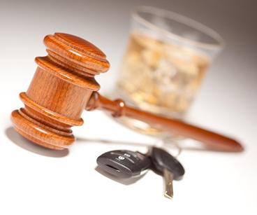 Powell Law Group | DUI | Criminal Defense | Richmond VA