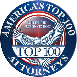 Americas-Top-100-Attorneys_Lifetime-300x300.png