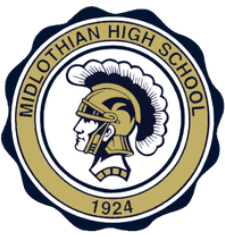 Midlothian High School