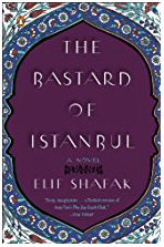 Wayne Powell Law Firm | TED Talk Tuesday from Author Elik Shafak | The Bastard of Istanbul.png
