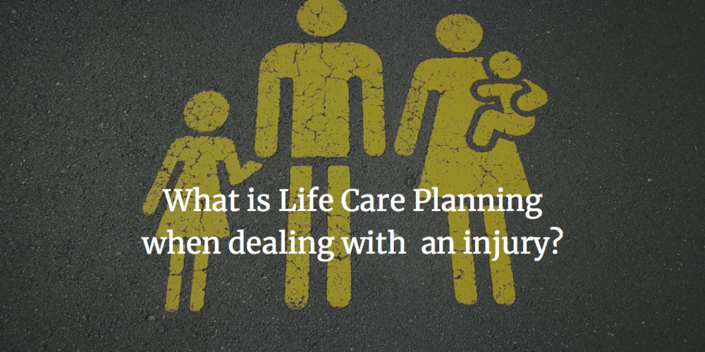 Powell Law Group | Life Care Planning | Richmond VA | Personal Injury.png
