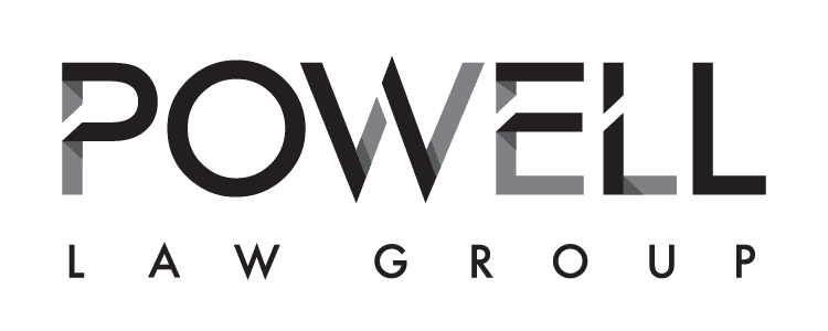Powell Law Group - Personal Injury and Workers' Compensation Attorney In Richmond, VA