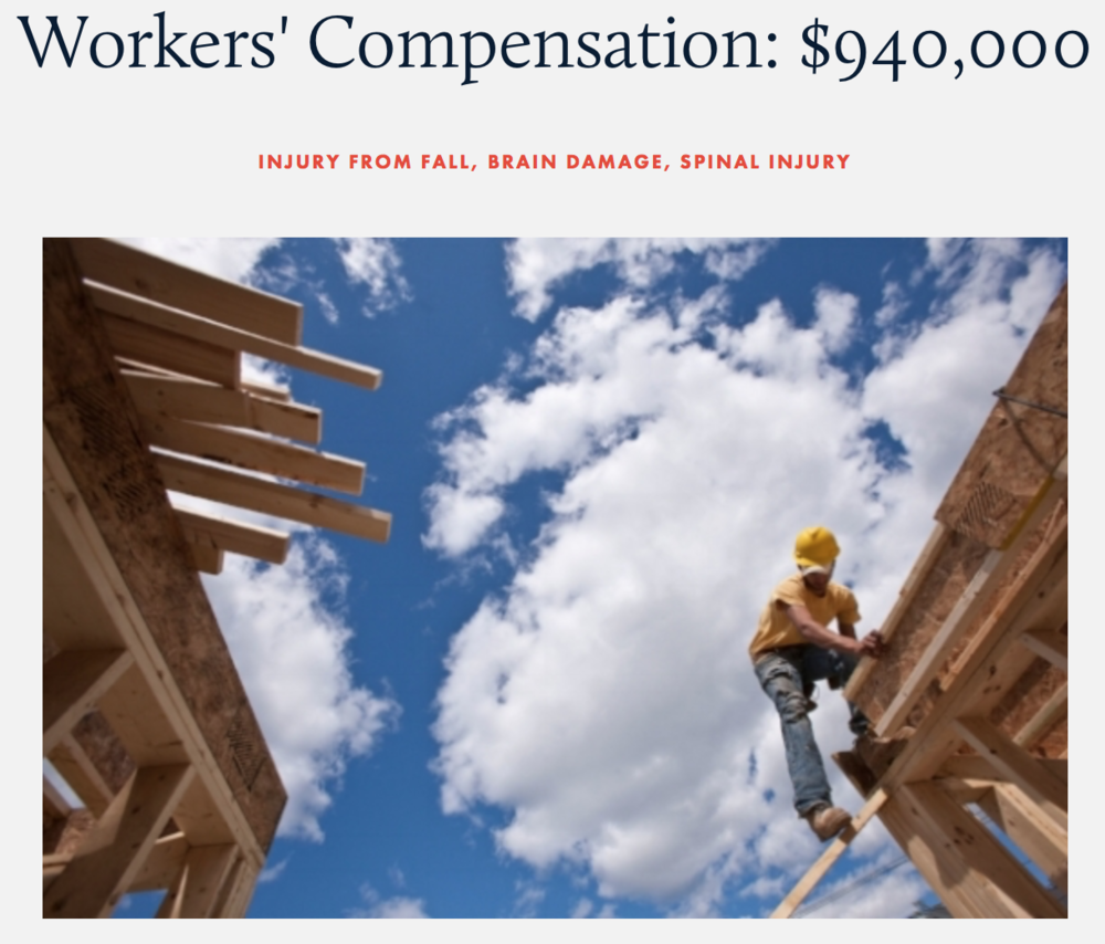 $940000 Workers Compensation Settlement | Powell Law Group | Virginia.png