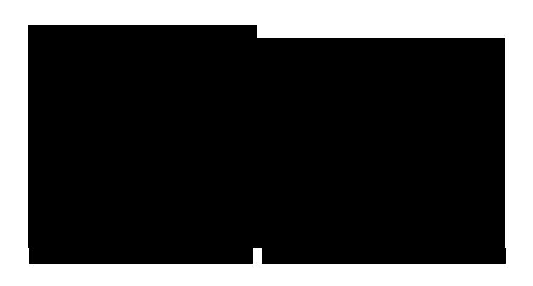 Music Productions, Ltd.