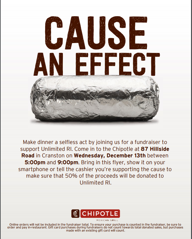 Unlimited Chipotle Fundraiser.png