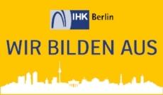 IHK Logo-Wir-bilden-Aus.jpg