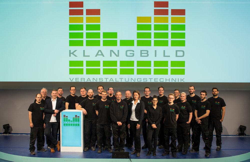 Gruppenbild-BÅhne-001.jpg