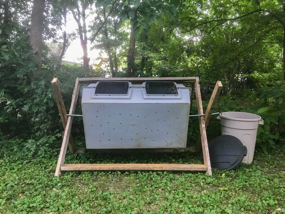 DIY Composter-7.jpg