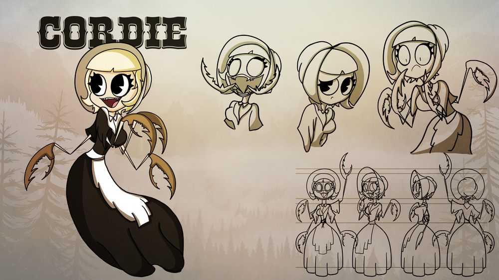 Cordie_Expressions.png