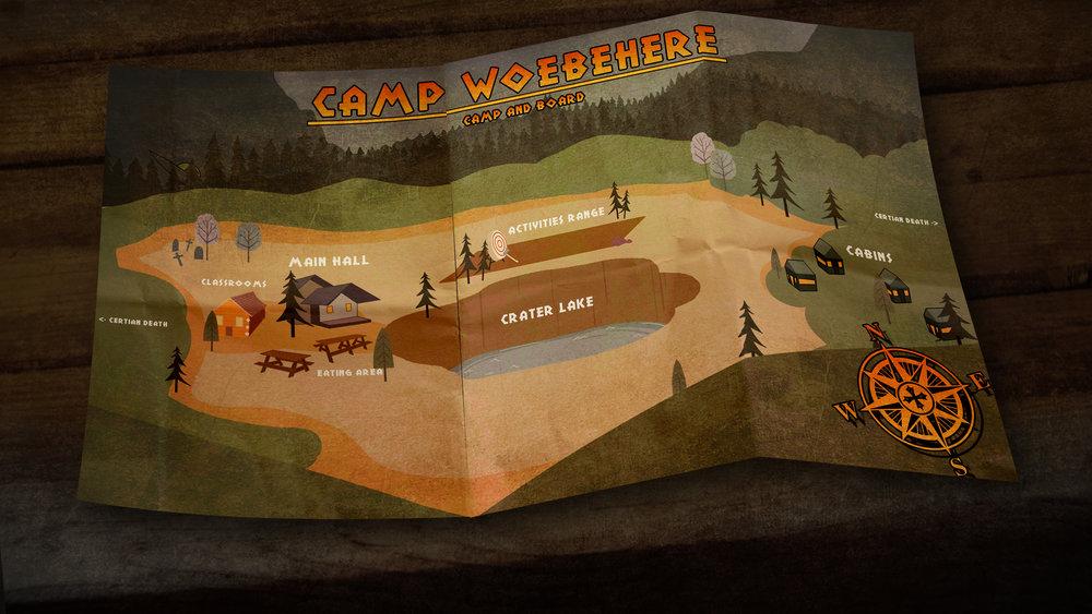 CampWoebehere_Map_v3.jpg