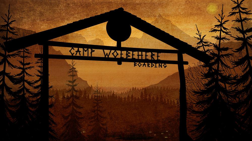 CampWoebehere.jpg