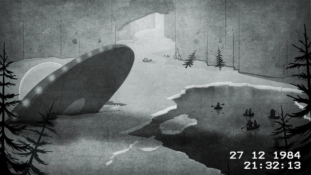 UFO_V3.jpg