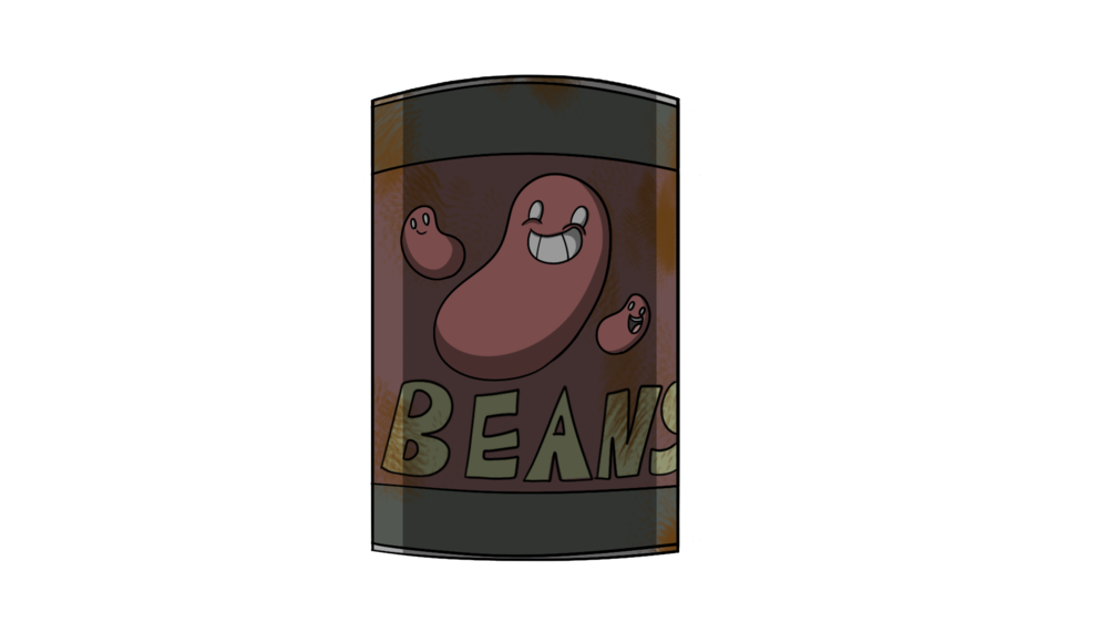 Beans1.png