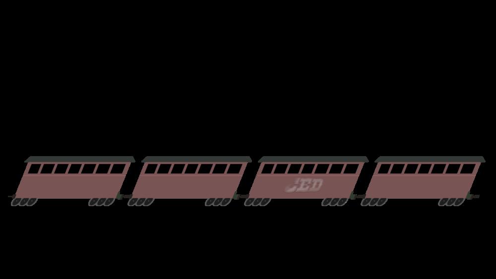 TrainCars_Profile.png