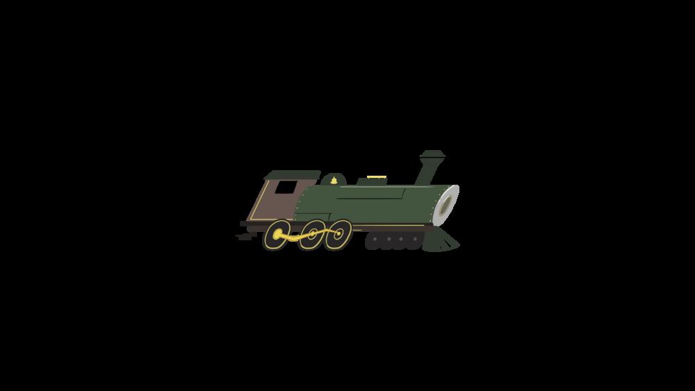 TrainEngine_Profile.png