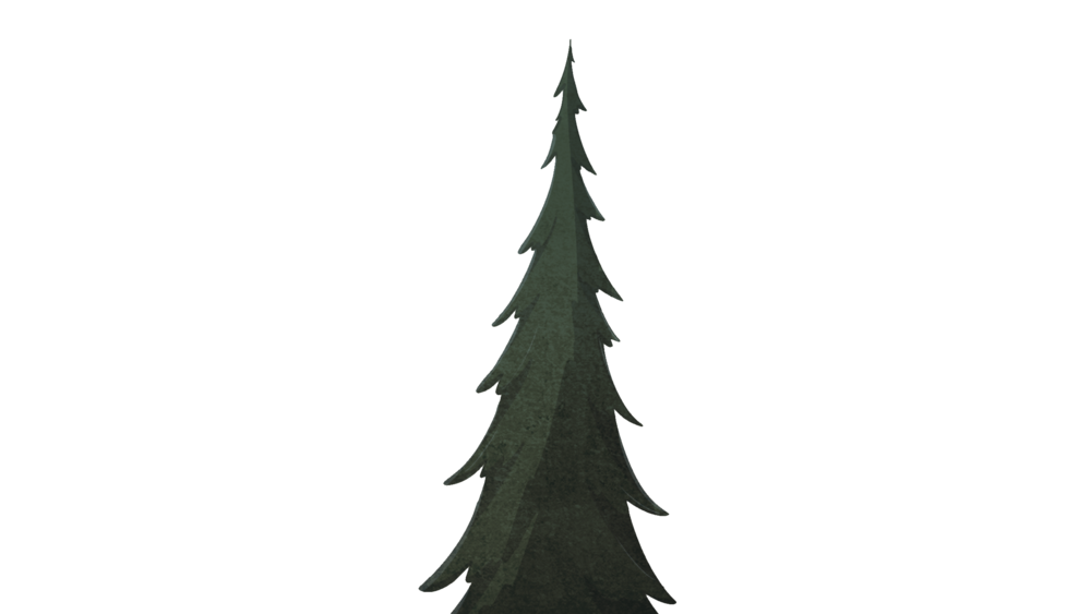 TreeTop.png