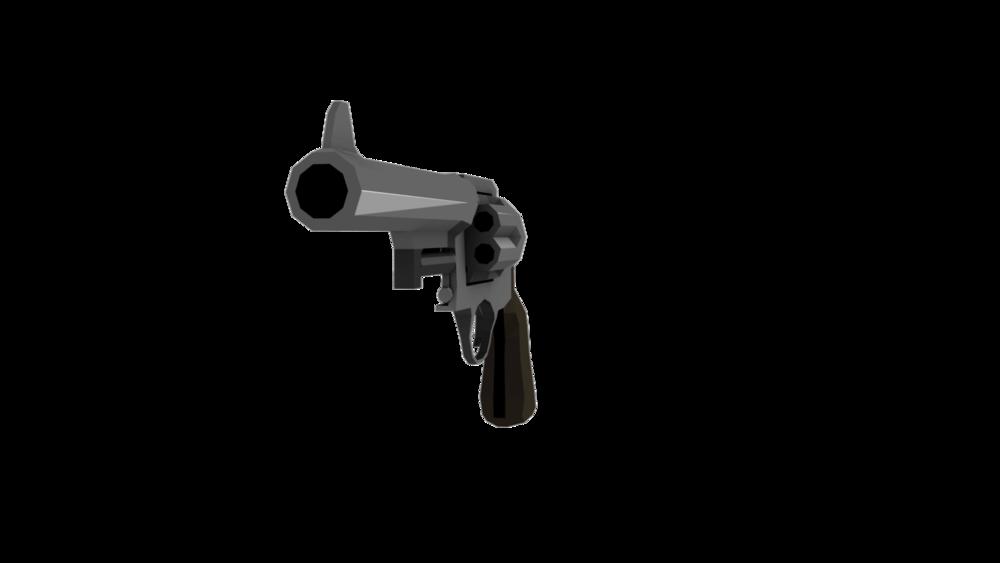 Revolver_5Q.png