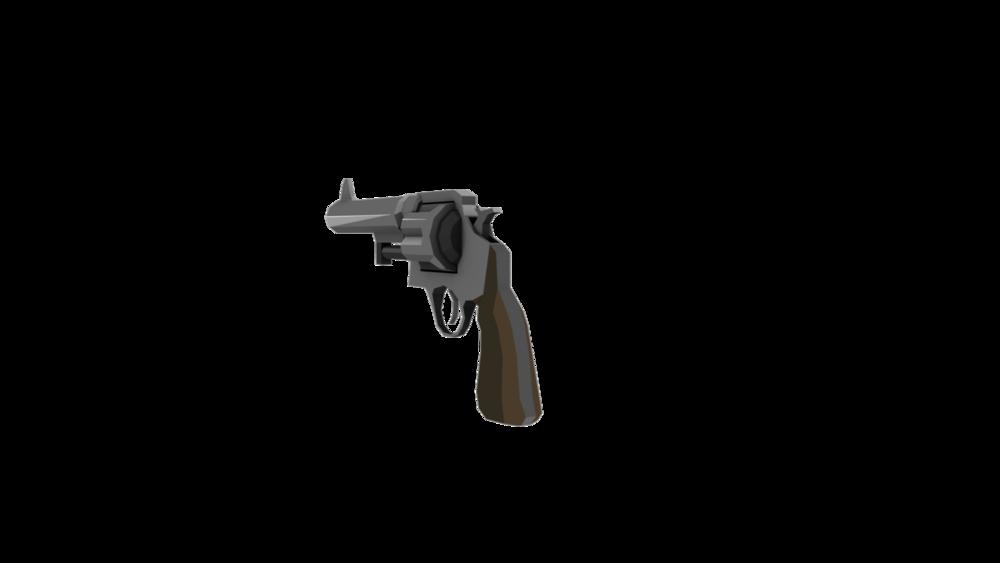 Revolver_Back_3Q.png