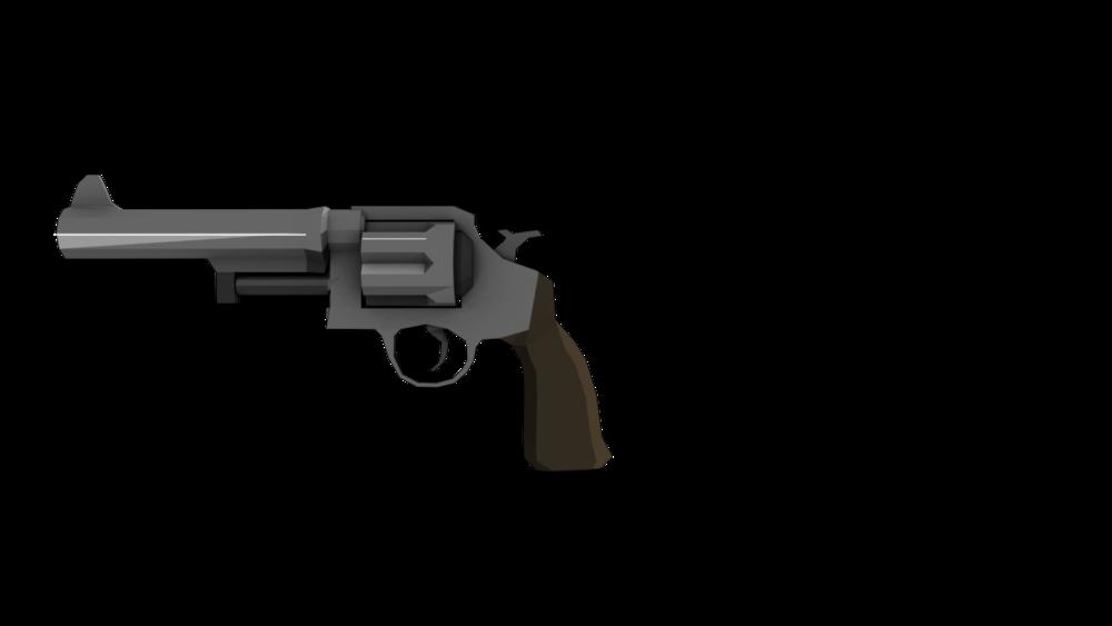 Revolver_Profile.png