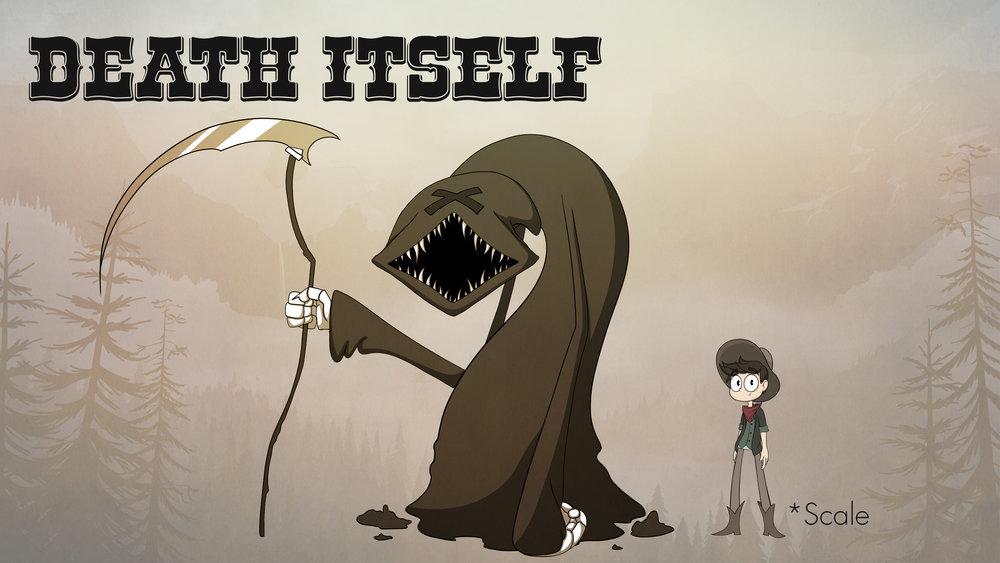 DeathItself.jpg